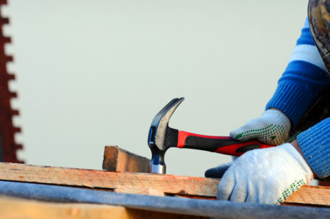 How to Choose a Roofing Contractor in Halifax