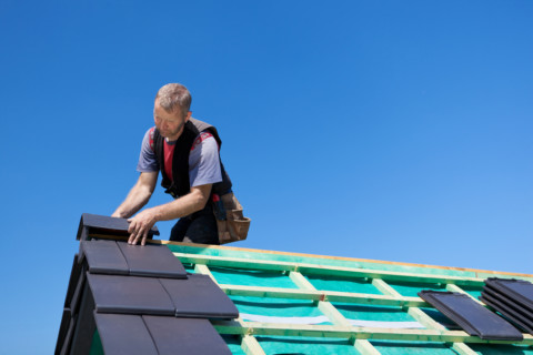 When Is the Best Time to Get a Roofing Repair or Replacement?