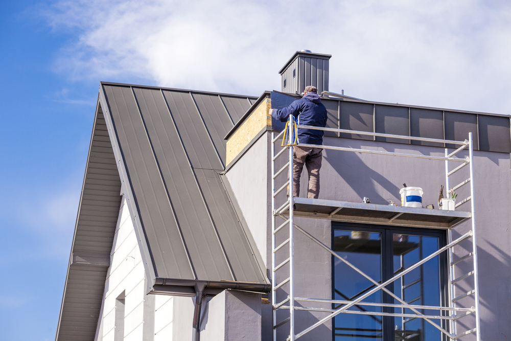 benefits of a trusted roofer nova scotia