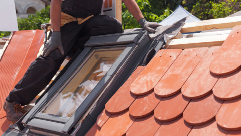 7 Practical Ways to Extend the Life of Your Roofing
