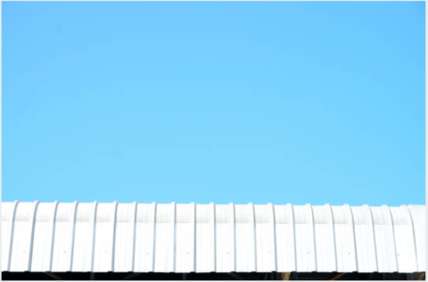 4 Different Types of Roofing Sheets: Pros and Cons