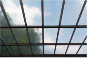 4 Different Types Of Roofing Sheets Pros And Cons Sterling Roofing Group