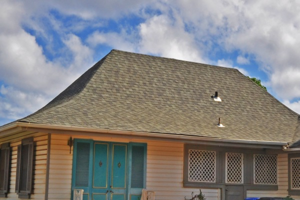 15 Types Of Roof Shapes To Choose For Your Properties Sterling Roofing Group