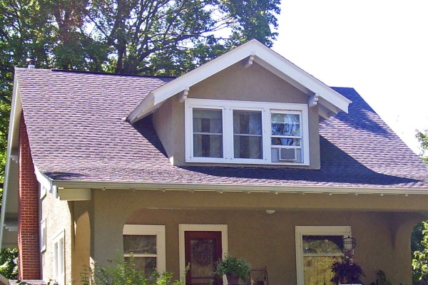 15 Types Of Roof Shapes To Choose For Your Properties Sterling