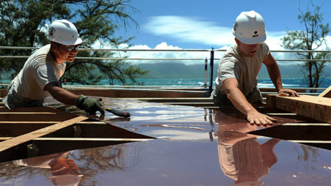 Roof Covering Materials: Why Maintenance Matters