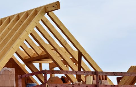 Roof Construction: Top 4 Factors to Consider