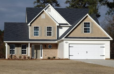 The Various Types of Roof Shingles and How to Care for Them